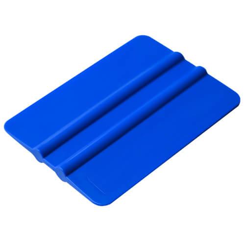 Blauwe Rakel - Meest gebruikt