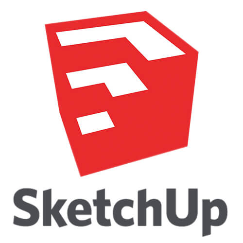 Sketch Up pro