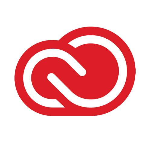 Adobe Creative Cloud All Apps