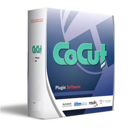 Cocut Standaard Plugin