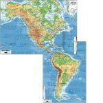 geoatlas - Amerika