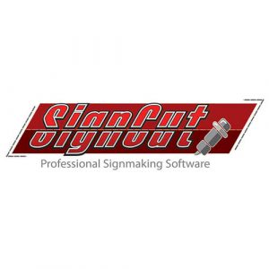 SignCut Pro 1 week