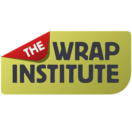 The Wrap Institute