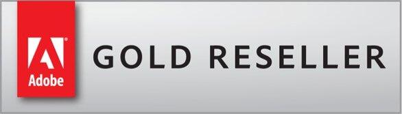 Adobe CC reseller